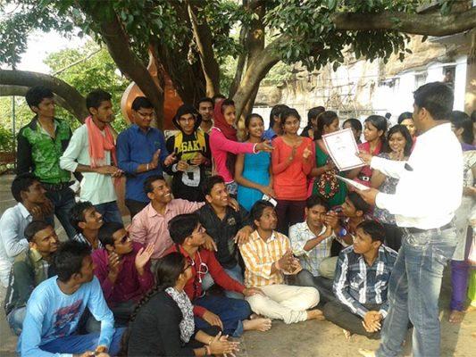 mic bhopal institute
