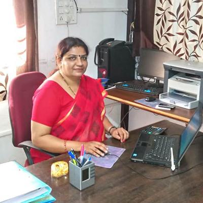 MIC Computer Training Center